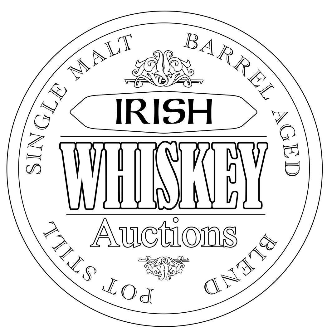 Irish Whiskey Auctions