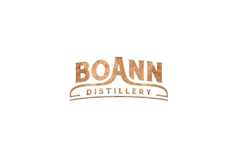 Boann Distillery