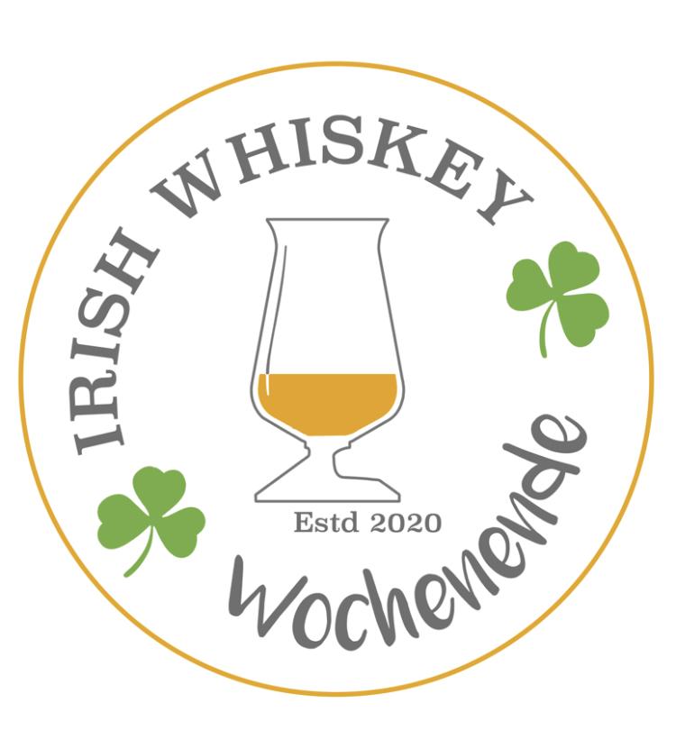 Irish Whiskey Weekend